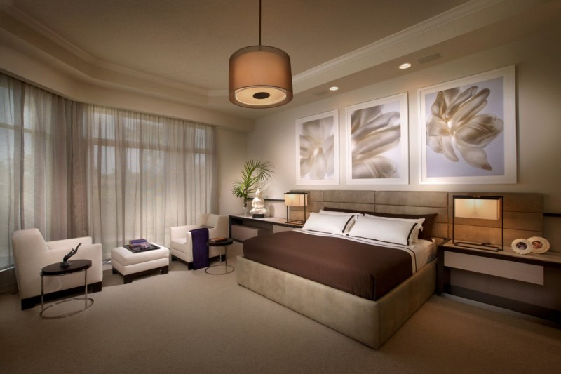 Vastu For Bedroom 12 Do S And Don Ts For A Master Bedroom