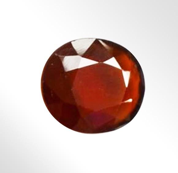 Heassonite Gemstone