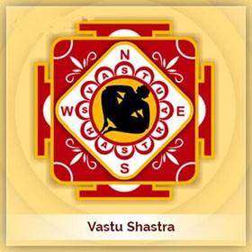 Diploma in Vastu Shastra