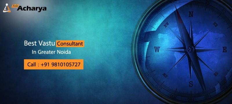Best Vastu Consultant in Greater Noida
