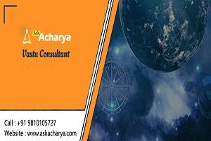 Vastu Consultant in Noida