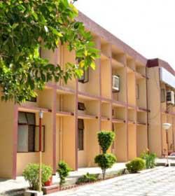 Vastu for Hostel