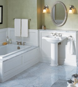 Best Vastu  Tips for Bathroom