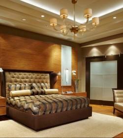 Vastu for Guest Room