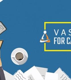 Vastu for career | Vastu for Business Growth