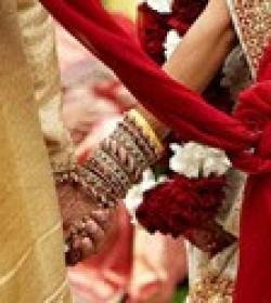 Vastu for Marriage Hall | Banquet Hall
